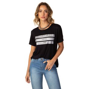 I20FKCW02_950_1-CAMISETA-WITHOUT-I-JUST-FEEL-LOST