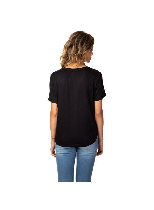 I20FKCW02_950_2-CAMISETA-WITHOUT-I-JUST-FEEL-LOST