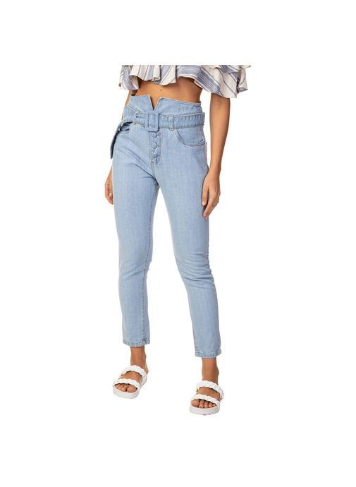 V19FCJD47_790_1-CALCA-CLOCHARD-JEANS