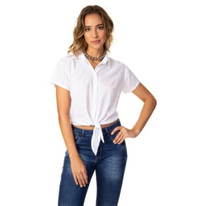 V19FIA78_350_1-CAMISA-CROPPED-AMARRACAO-FRONTAL