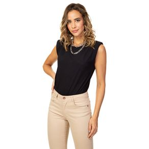 V20FBLC16_950_1-BLUSA-MUSCLE-TEE
