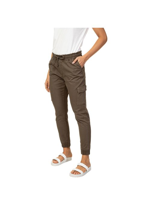 V20FCD07_850_1-CALCA-JOGGER-COLOR-FEMININA