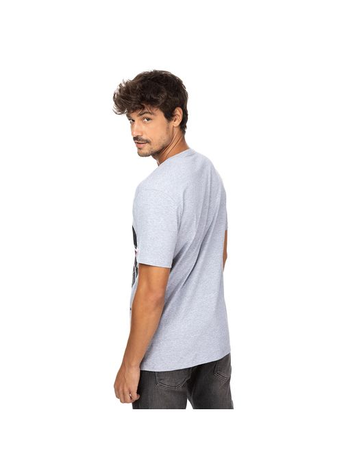 V20MMDF31_905_2-CAMISETA-M-M-DF-UNLIMITED