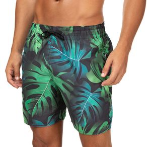 V20MSHA14_950_1-SHORTS-AGUA-TROPICAL