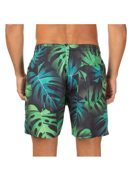 V20MSHA14_950_2-SHORTS-AGUA-TROPICAL