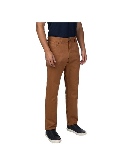 I20MCCM02_845_1-CALCA-FIVE-POCKETS-SLIM-COLOR