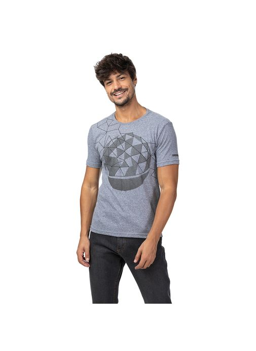I20MKDW45_901_1-CAMISETA-MM-GEOMETRIC-3D