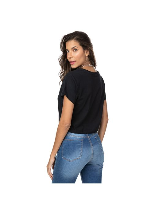 V19FKDW24_950_2-T-SHIRT-CROPPED-GOOD-VIBES