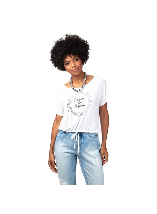I21FBLC02_350_1-BLUSA-M-C-CREATE-TO-INSPIRE