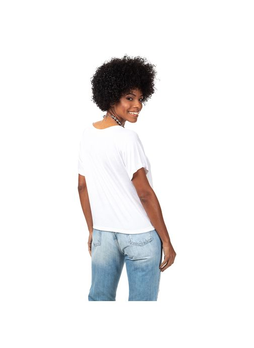 I21FBLC02_350_2-BLUSA-M-C-CREATE-TO-INSPIRE