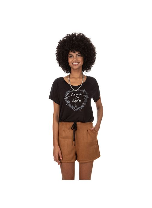 I21FBLC02_950_1-BLUSA-M-C-CREATE-TO-INSPIRE