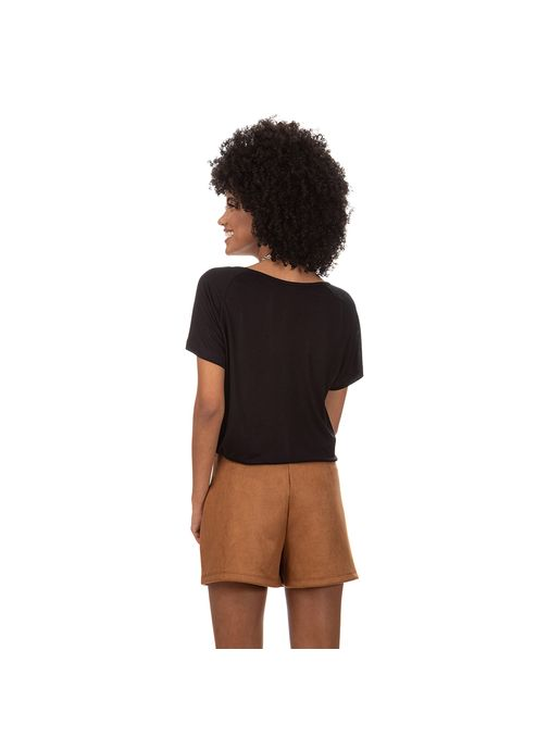 I21FBLC02_950_2-BLUSA-M-C-CREATE-TO-INSPIRE
