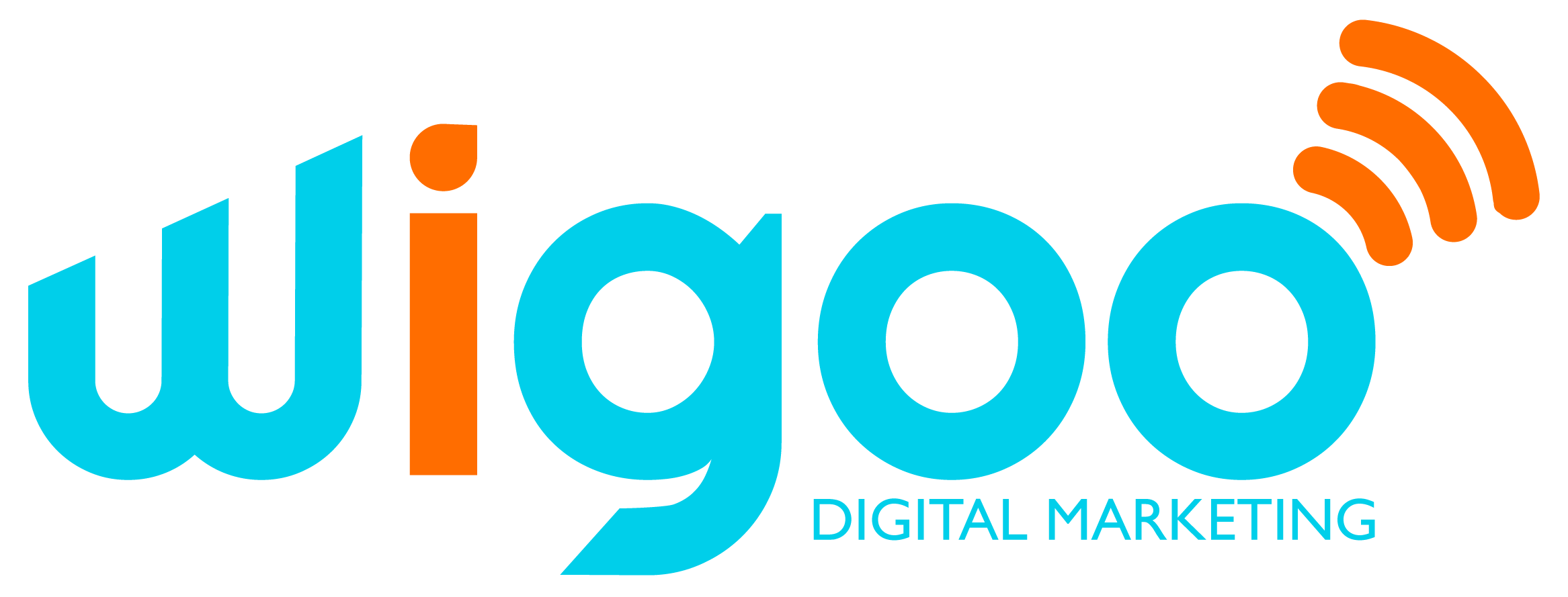 Agência Wigoo Marketing Digital